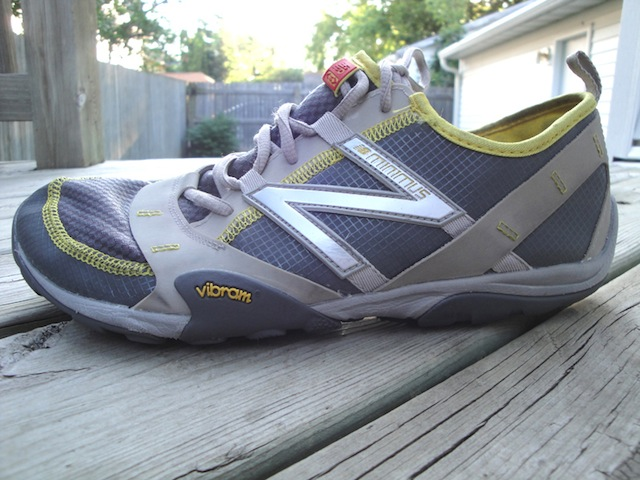 new balance minimus 10 shoes for women