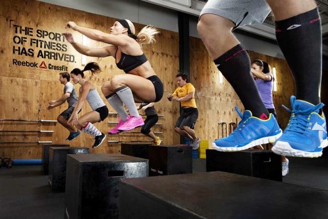 Artykuły FitnessLider