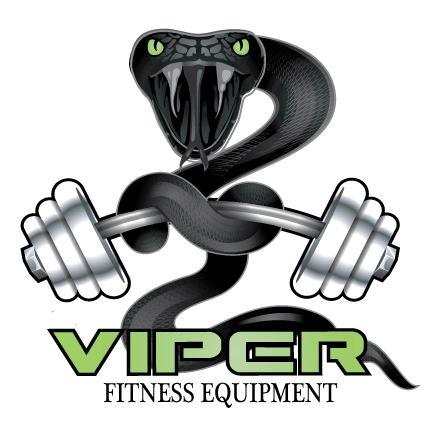 ViperFit