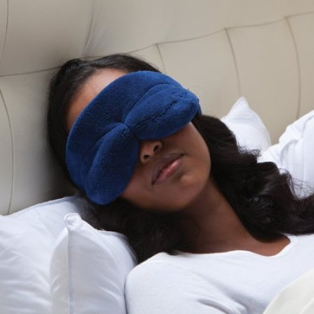 Brookstone Eye Mask