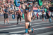 Top 10 CrossFit® Moments in 2013