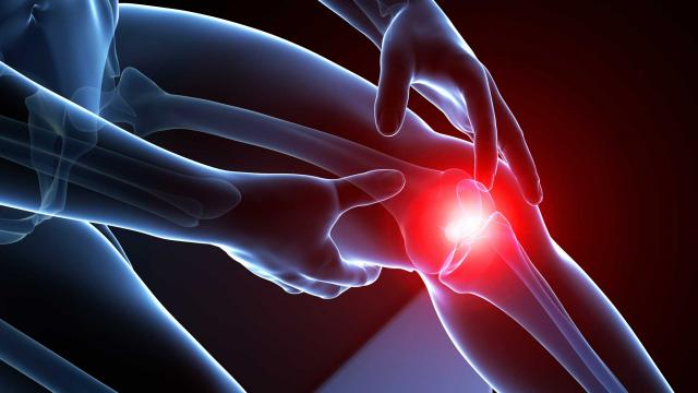 acupuncture for tendonitis providence ri